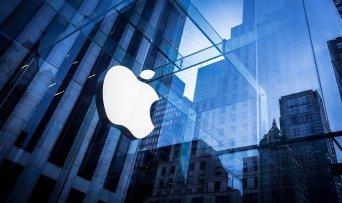 Apple iPhone 8 буде представлений 12 вересня