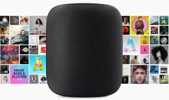 4 головні фішки смарт-колонки Apple HomePod