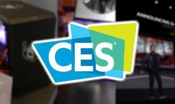 """CES 2019 - работы, гибкие технологии и тотальная """"смартизация"""""""