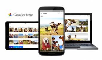Чому варто встановити Google Photos: 7 беззаперечних переваг