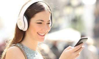 Як наважитися на відсутність кабелю у навушниках - JBL допоможе освоїти Bluetooth