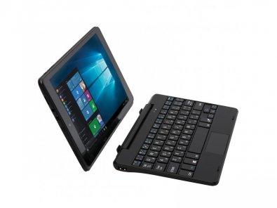 5 причин придбати планшет Bravis WXi89 3G
