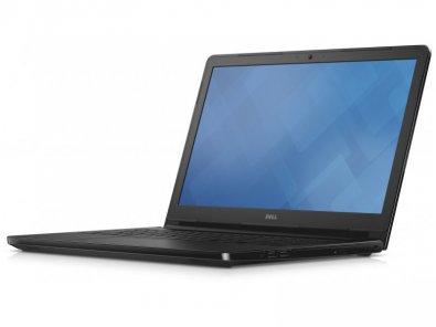 5 причин придбати ноутбук DELL Vostro 3558