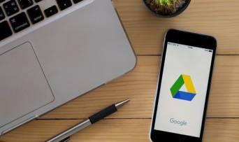 4 короткі поради: що робити, якщо закінчується вільне місце на Google-диску?