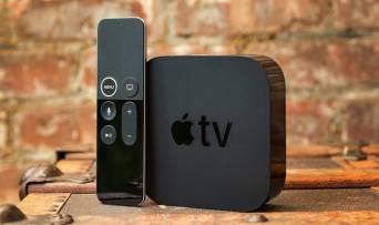 Що таке Apple TV і чи варто його купувати?