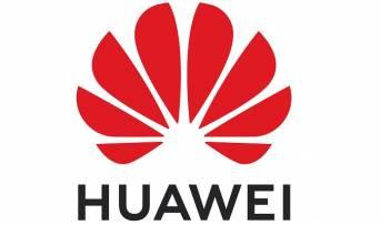 У компанії Huawei прокоментували ситуацію щодо співпраці з Google та підтримки сервісів