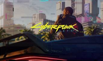 Трейлер гри Cyberpunk 2077 - що очікувати?