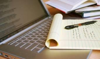 Помічник у навчанні: як вигідно купити ноутбук до 10000 грн.?