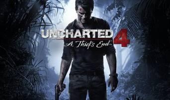 Uncharted: збираємо колекцію ігор про Нейтана Дрейка