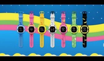 Навіщо смарт-годинник вашій дитині: 7 супер-функцій