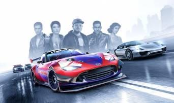 Любителям швидкості: ТОП-5 симуляторів перегонів на Android