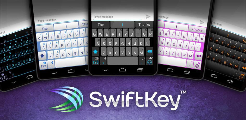 swiftkey-play-store-logo.jpg
