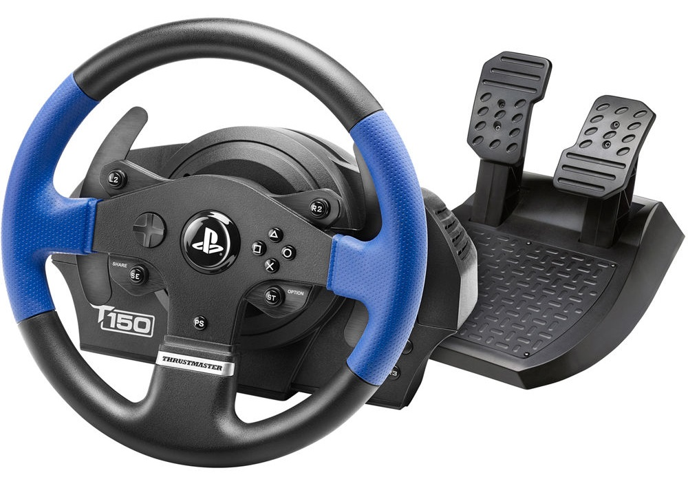 thrustmaster_4169080_t150_rs_racing_wheel_1181609.jpg