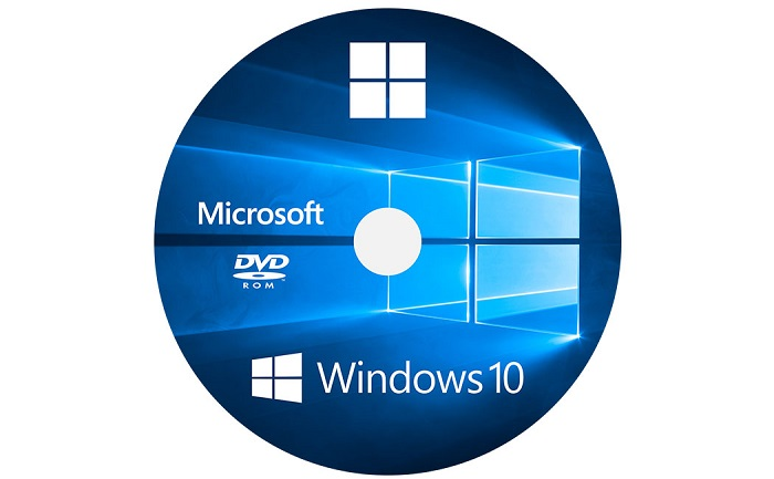 windows-10-dvd.jpg