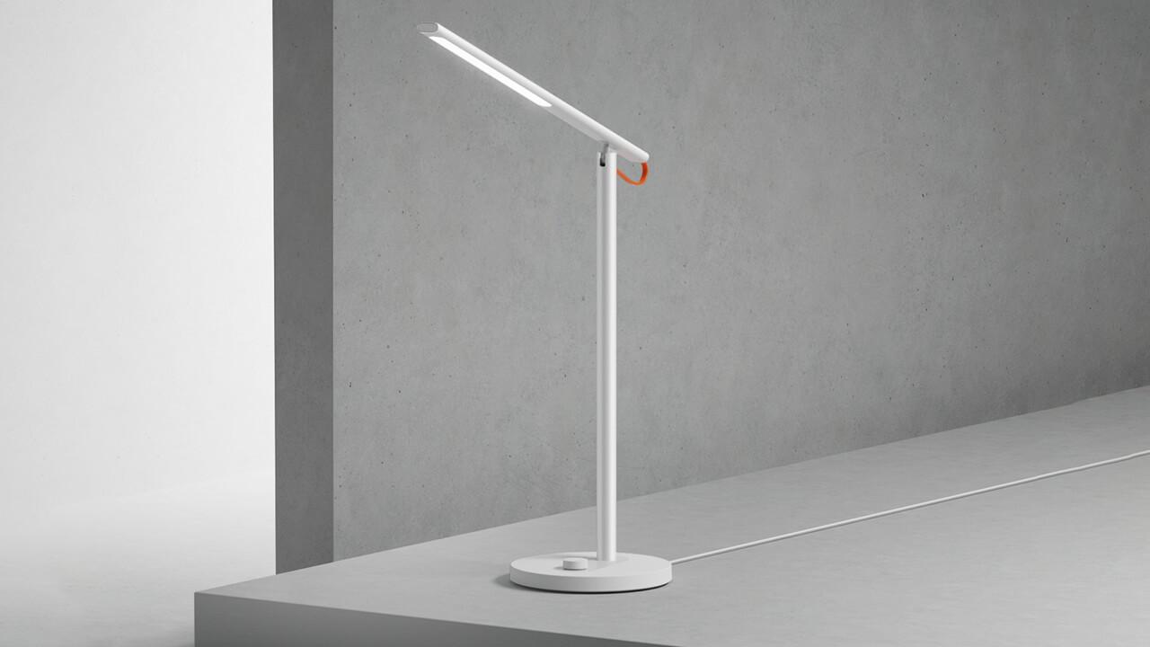 xiaomi-mijia-smart-desk-lamp-1s-4.jpg